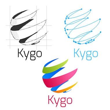 Diseño Gráfico en Lima