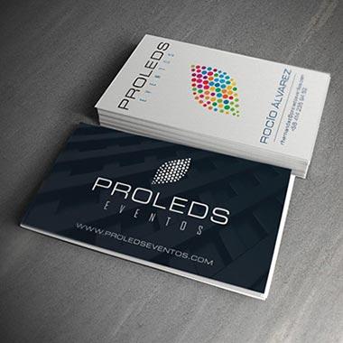 Agencia de diseño gráfico en lima perú