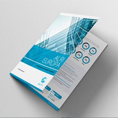 Agencia de diseño grafico en lima