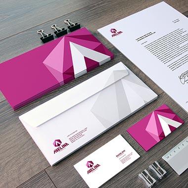 Diseño Gráfico Lima Perú